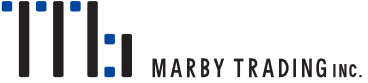 MARBY TRADING